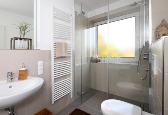 Carrelage salle de bain Lisieux